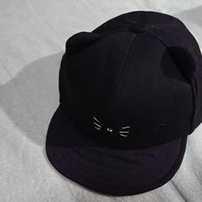黒ノ猫。's user icon