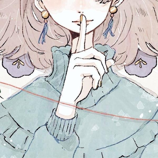 """ほたル""""のユーザーアイコン"""