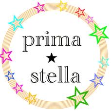 prima★stella's user icon