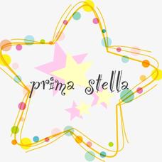 prima★stellaのユーザーアイコン