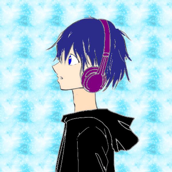 りょー〆's user icon