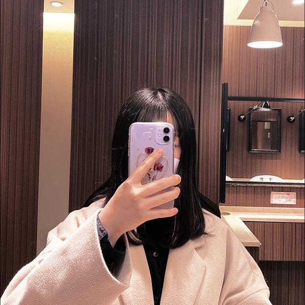 萌's user icon