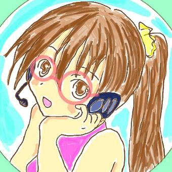 rizumu reiのユーザーアイコン