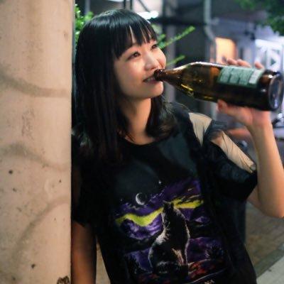中村千尋のユーザーアイコン