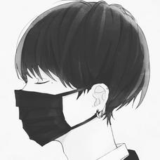NO  MASK  NO  LIFE (ノマノラ)のユーザーアイコン