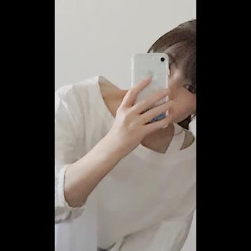 ☆*果歩.:*★のユーザーアイコン