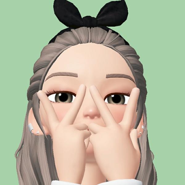 ぱんちゃんのユーザーアイコン