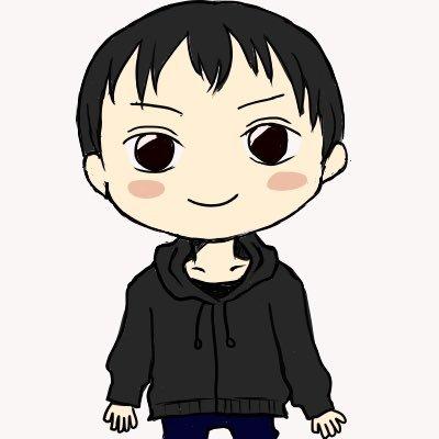 shingoのユーザーアイコン