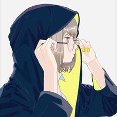麗  旺   - レ オ -のユーザーアイコン