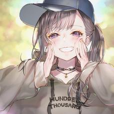 うらる's user icon
