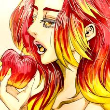 林檎海のユーザーアイコン