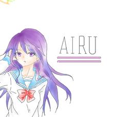 airu@【専コラ】拝啓ドッペルゲンガーのユーザーアイコン