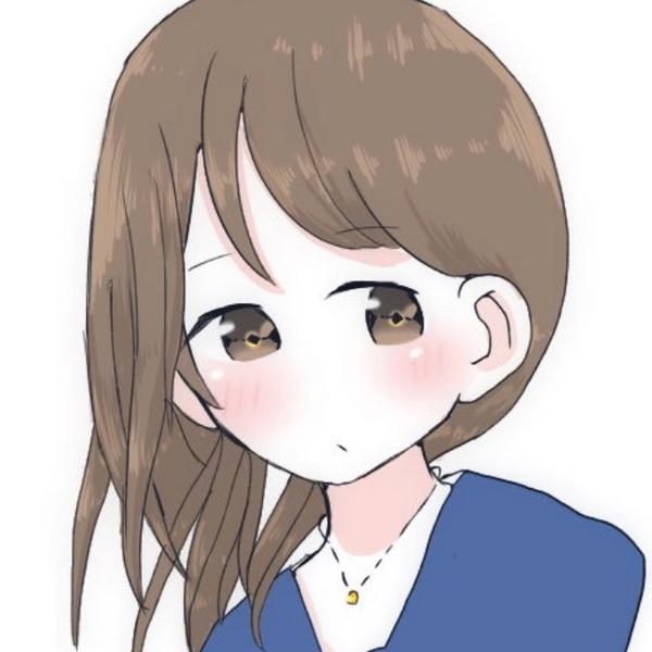 yukimeのユーザーアイコン