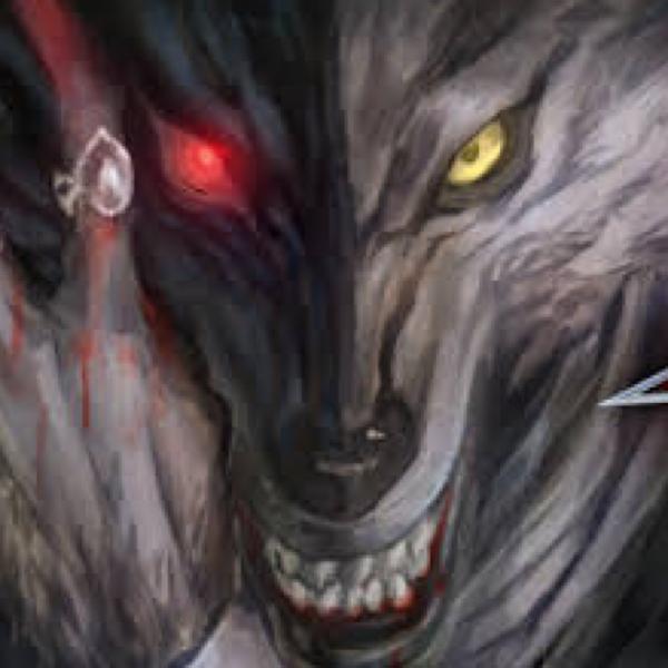 人狼ジャッジメント声劇合唱ユニット_不思議な宿へ_ユニットメンバー募集中のユーザーアイコン
