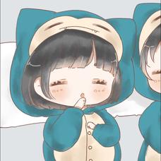 anjuのユーザーアイコン