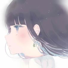 むぎ's user icon