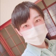 Chinu777のユーザーアイコン