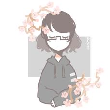 yukitenのユーザーアイコン