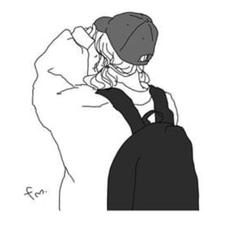 まあ🍒  お休みのユーザーアイコン