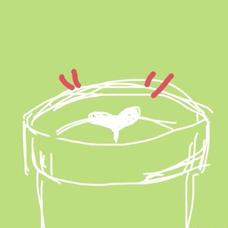 ふたば's user icon