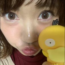 みぃこ♡♡のユーザーアイコン