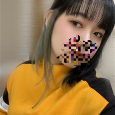 姫紅李のユーザーアイコン