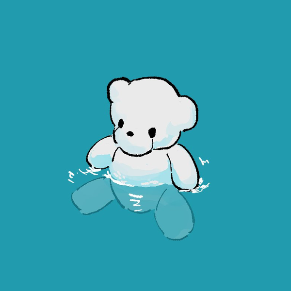 _(:ェ」 ∠)_のユーザーアイコン