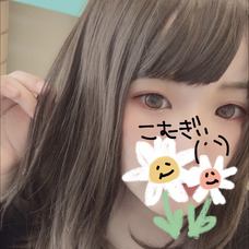 こむぎぃ( ´  ` )のユーザーアイコン