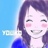 youko0113のユーザーアイコン