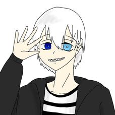 甘エビ's user icon