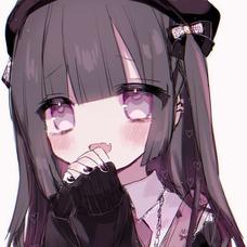 ☾ 𝒦𝓊𝓇ℴ🐈⬛'s user icon
