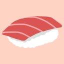 寿司職人のユーザーアイコン