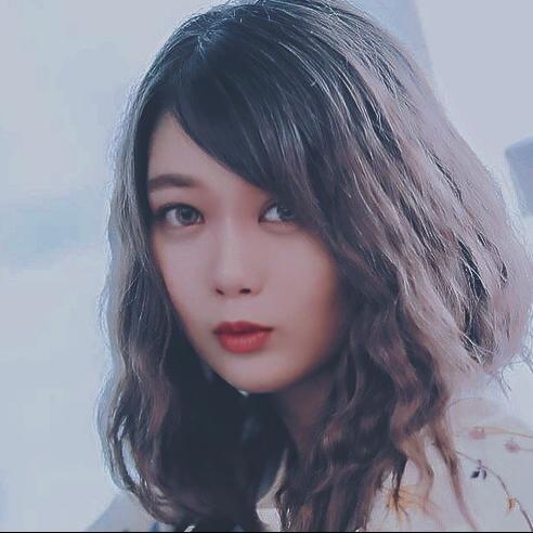 Yjkena -ユキナ-のユーザーアイコン