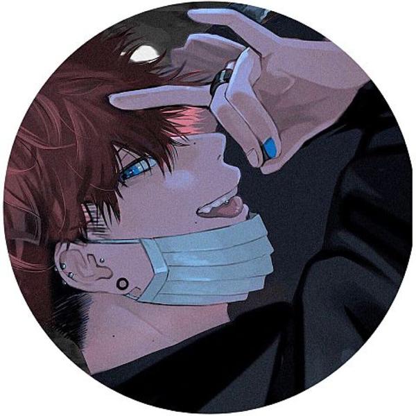 うゆ @夢のまた夢のユーザーアイコン