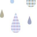 雨宮のユーザーアイコン