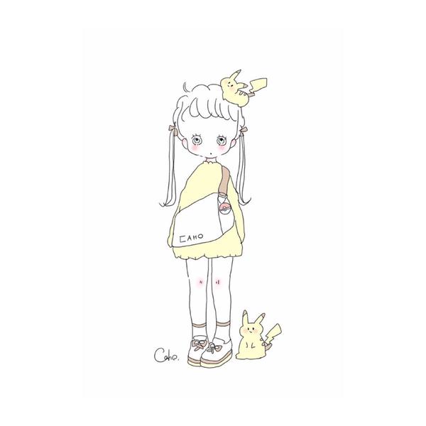 すみれ🐰꙳★*゚のユーザーアイコン