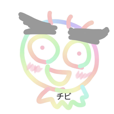 チビタンク(株式会社アタオカ組)のユーザーアイコン