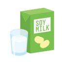 毎日豆乳生活(yuki)のユーザーアイコン