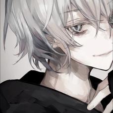 ㈲'s user icon