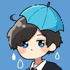 梅雨のユーザーアイコン