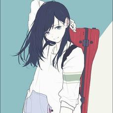 yuzuのユーザーアイコン