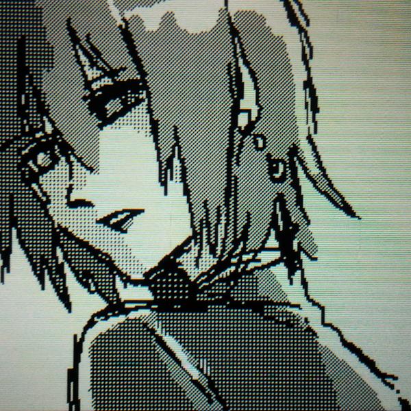 ✾✿漆黒_シグ❁⃘❀のユーザーアイコン