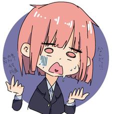 まりおんという名のきーこちゃ's user icon
