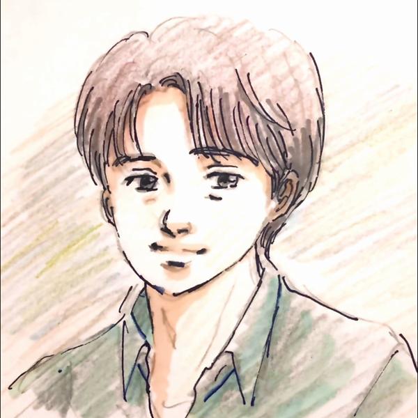 ひろ木's user icon