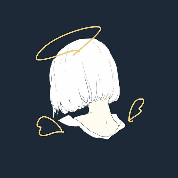 夜永~yohira~↻一応生きてます…wのユーザーアイコン