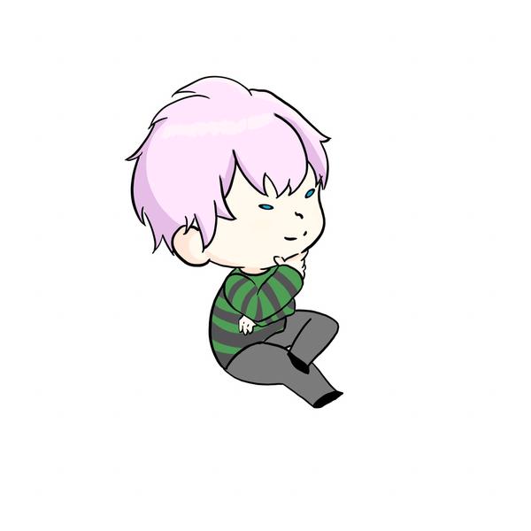 ライ's user icon