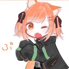 ふぅ🍃ヴァンパイア's user icon