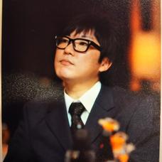 YU Nakanoのユーザーアイコン