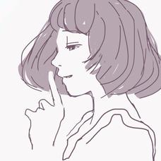 Mymei (ミメイ)🐿のユーザーアイコン