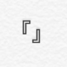 「」のユーザーアイコン
